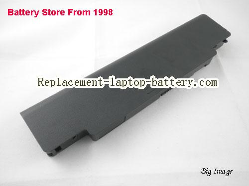 image 3 for 312-0251, DELL 312-0251 Battery In USA