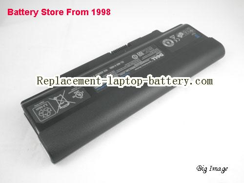 image 3 for 79N07, DELL 79N07 Battery In USA