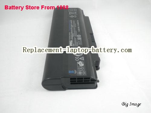 image 4 for 79N07, DELL 79N07 Battery In USA