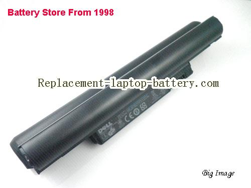 image 1 for H766N, DELL H766N Battery In USA