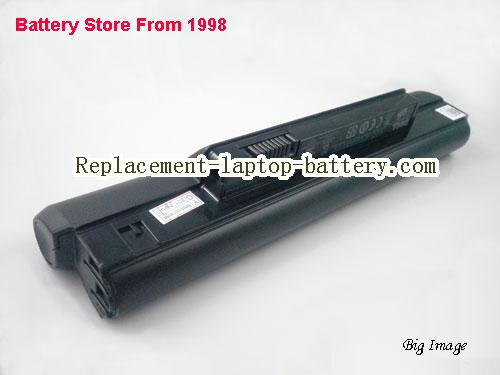 image 2 for H766N, DELL H766N Battery In USA