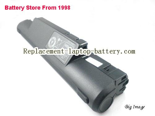 image 3 for H766N, DELL H766N Battery In USA