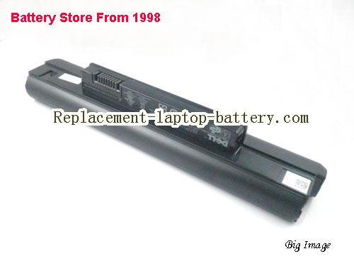 image 5 for K712N, DELL K712N Battery In USA