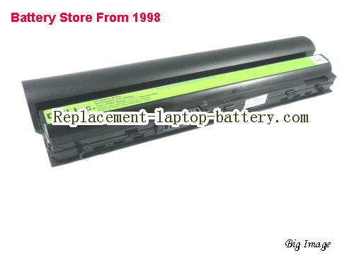 image 2 for J79X4, DELL J79X4 Battery In USA