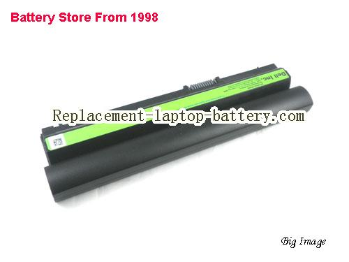 image 3 for J79X4, DELL J79X4 Battery In USA