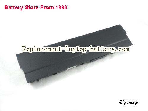 image 4 for J79X4, DELL J79X4 Battery In USA