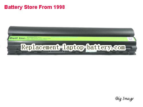 image 5 for J79X4, DELL J79X4 Battery In USA