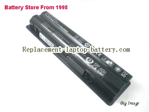 image 3 for J70W7, DELL J70W7 Battery In USA