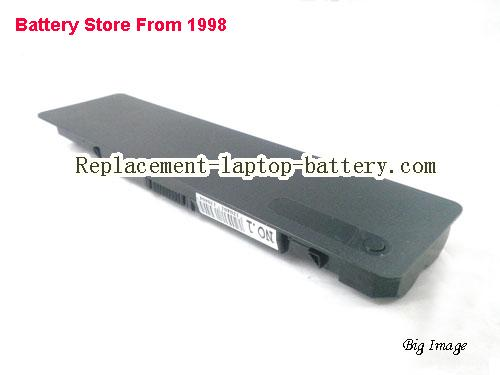image 4 for 312-1127, DELL 312-1127 Battery In USA