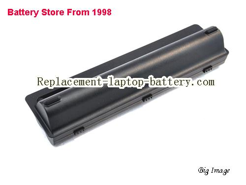 image 4 for J70W7, DELL J70W7 Battery In USA