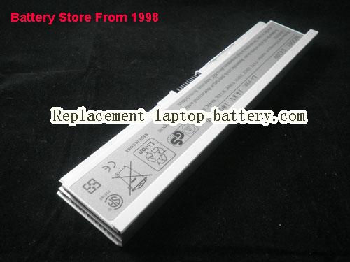 image 2 for Y084C, DELL Y084C Battery In USA