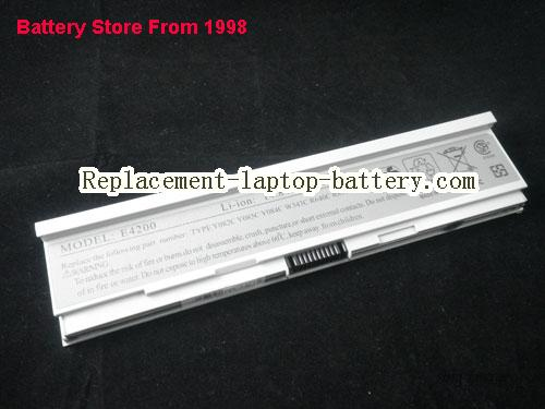 image 5 for Y084C, DELL Y084C Battery In USA