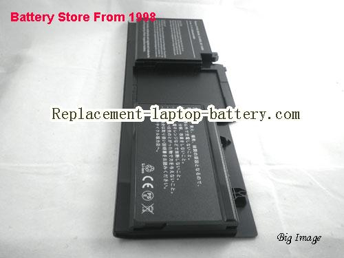 image 4 for K965H, DELL K965H Battery In USA