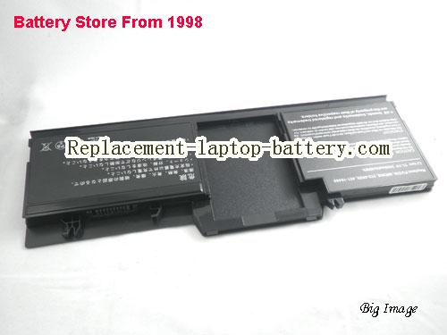 image 5 for K965H, DELL K965H Battery In USA