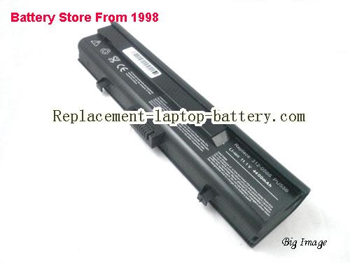 image 1 for WR047, DELL WR047 Battery In USA
