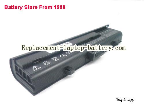 image 2 for 312-0739, DELL 312-0739 Battery In USA