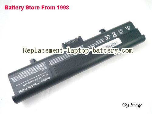 image 3 for WR047, DELL WR047 Battery In USA