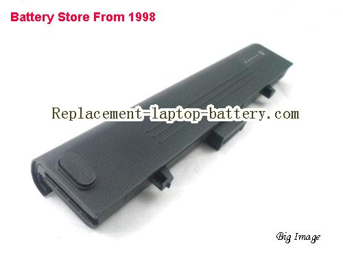 image 4 for WR047, DELL WR047 Battery In USA