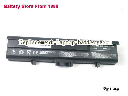 image 5 for WR047, DELL WR047 Battery In USA