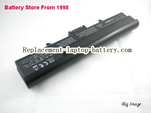 image 2 for RU006, DELL RU006 Battery In USA