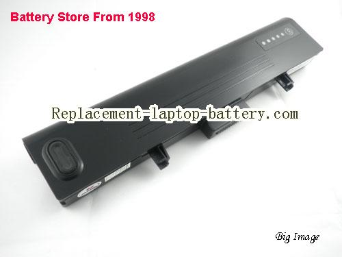 image 3 for RU006, DELL RU006 Battery In USA