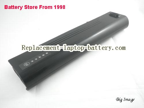 image 4 for RU006, DELL RU006 Battery In USA