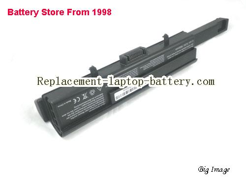 image 2 for 312-0660, DELL 312-0660 Battery In USA