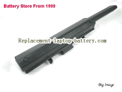 image 4 for 312-0660, DELL 312-0660 Battery In USA