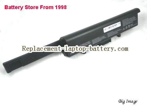 image 5 for RU006, DELL RU006 Battery In USA