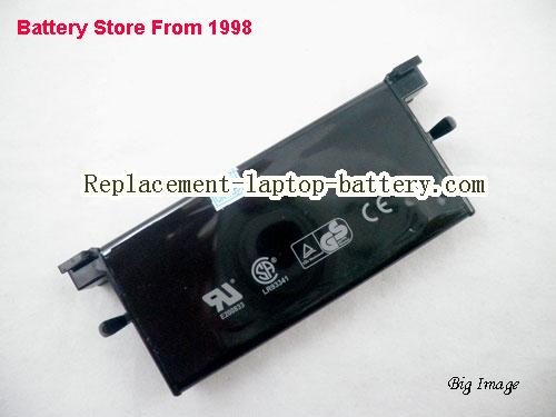 image 3 for U8735, DELL U8735 Battery In USA