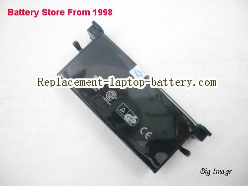 image 4 for U8735, DELL U8735 Battery In USA