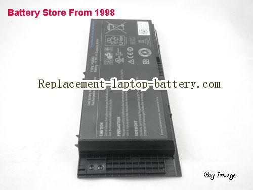 image 4 for MHPKF, DELL MHPKF Battery In USA