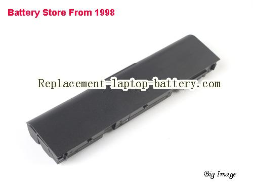 image 3 for Genuine Dell PRRRF T54FJ M5Y0X Battery For Latitude E5420 E5520 E6420 E6520 E6420