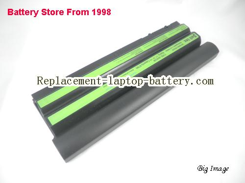 image 1 for NHXVW, DELL NHXVW Battery In USA