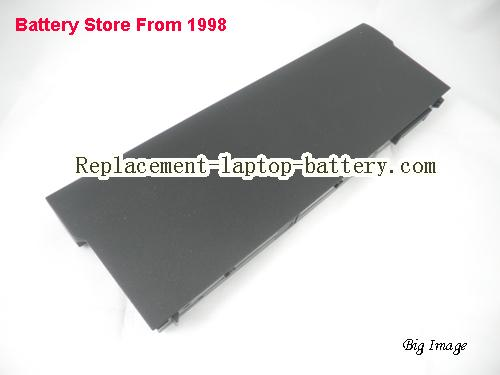 image 2 for NHXVW, DELL NHXVW Battery In USA
