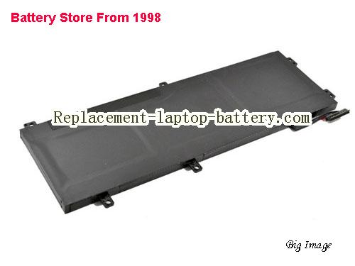 image 3 for 4GVGH, DELL 4GVGH Battery In USA