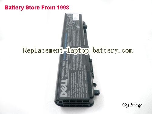 image 3 for W077P, DELL W077P Battery In USA