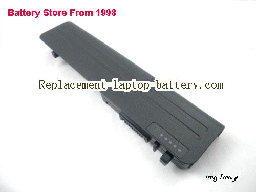 image 4 for W077P, DELL W077P Battery In USA