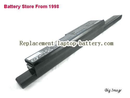 image 2 for 312-0196, DELL 312-0196 Battery In USA