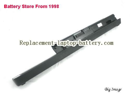 image 3 for 312-0196, DELL 312-0196 Battery In USA
