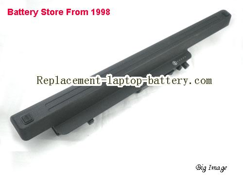 image 4 for 312-0196, DELL 312-0196 Battery In USA
