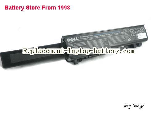 image 5 for 312-0196, DELL 312-0196 Battery In USA