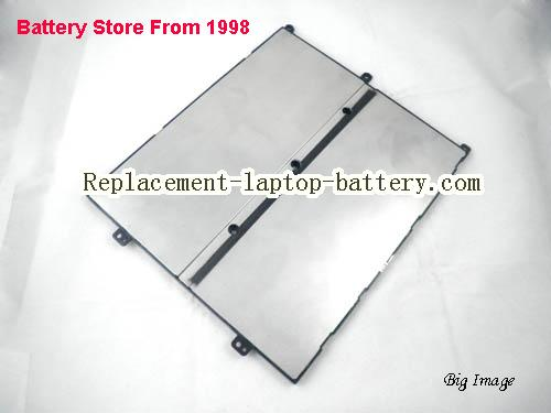 image 3 for T1G6P, DELL T1G6P Battery In USA