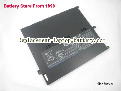 image 4 for T1G6P, DELL T1G6P Battery In USA
