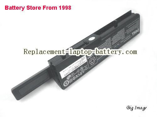 image 2 for WT866, DELL WT866 Battery In USA