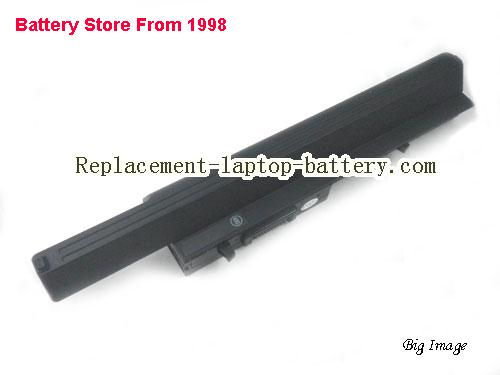 image 3 for HW357, DELL HW357 Battery In USA