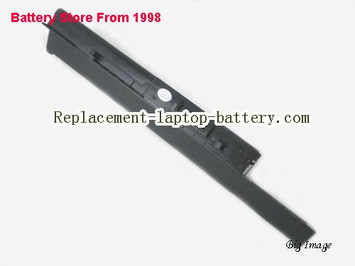 image 4 for WT866, DELL WT866 Battery In USA