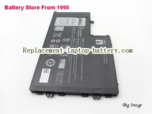 image 2 for TRHFF, DELL TRHFF Battery In USA
