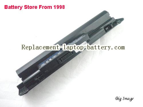image 2 for J130N, DELL J130N Battery In USA