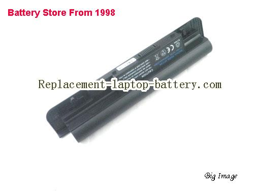 image 3 for J037N, DELL J037N Battery In USA